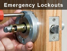 Expert Locksmith Shop Denver, CO 303-729-1882